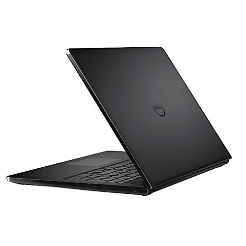 "2017 Newest Dell Inspiron 14"" Premium High Performance ..."