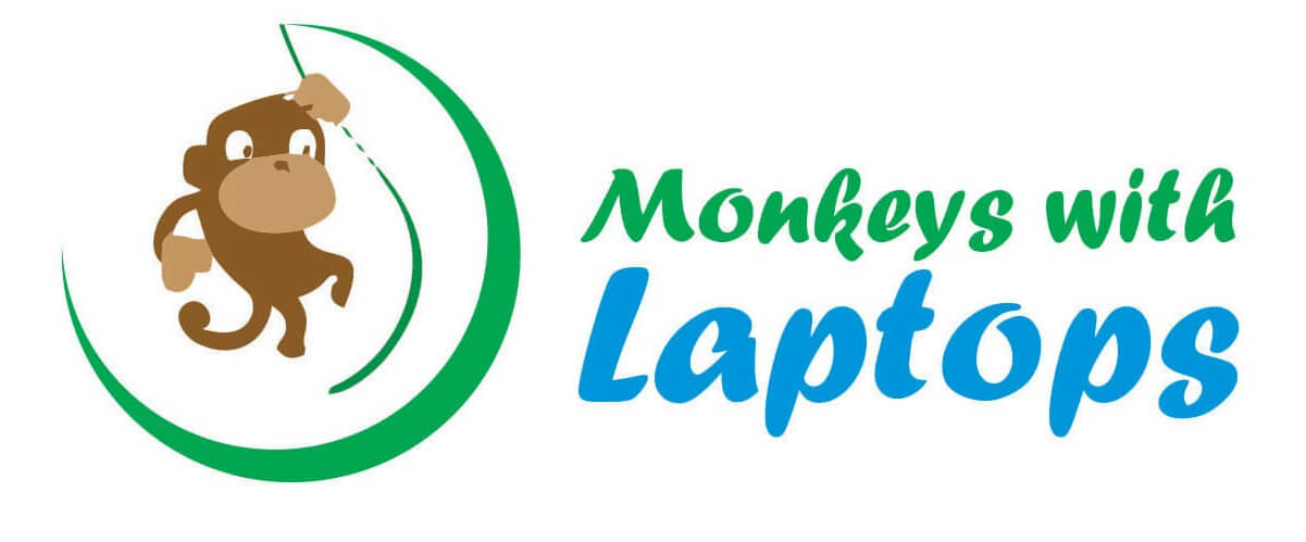 Monkeys with Laptops