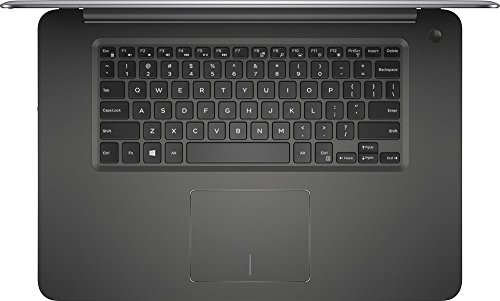 NEW Swiss German keyboard For Dell Inspiron 14 3000 Series