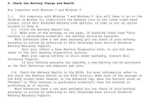 Dell Latitude E6430 14 1-Inch Business Laptop (Intel Core i7 up to 3 6